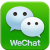 Group logo of Ozi Products Wechat Seller Australia